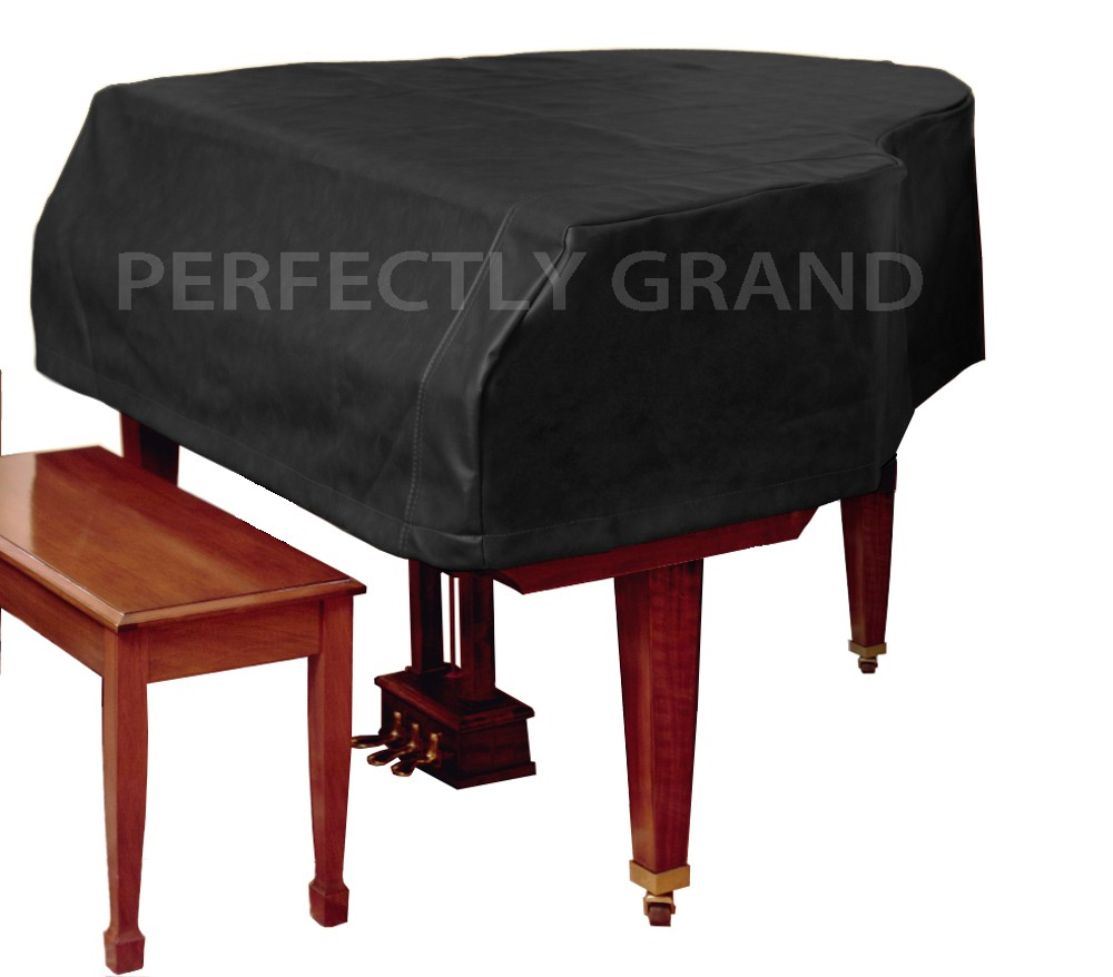 xlarge black store bench padded sweetwater yamaha piano stand detail