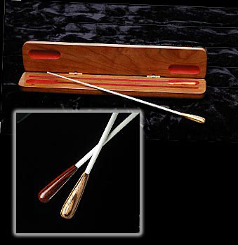 Conductor-Gift-Set-4-Web.jpg
