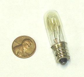 pg-eletek-bulb.jpg
